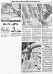opt_gatino2006